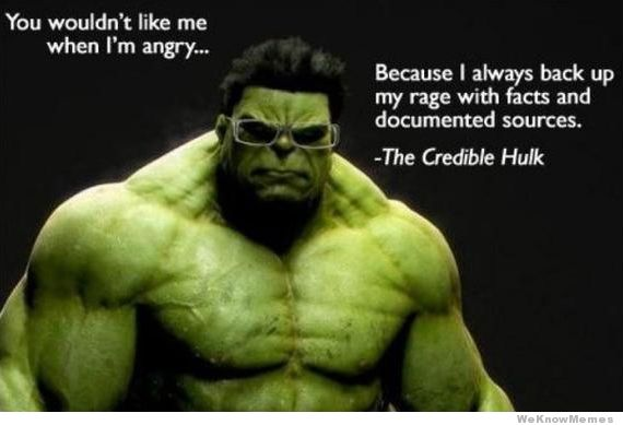 the-credible-hulk