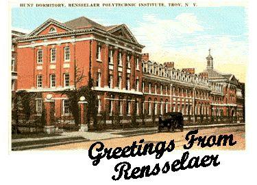Image: Rensselaer Polytechnic Institute